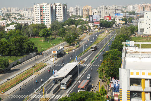 escorts in ahmedabad