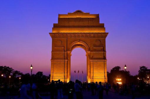 delhi escorts